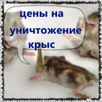ceny-unichtozhenie-krys